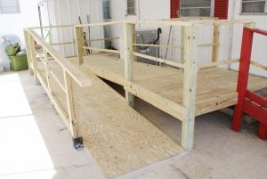 modular-wheelchair-ramp